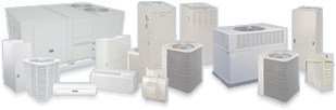 Sterling Heights AC Repair - Mr. Furnace - furnace-footer